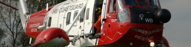 Thommen Aircraft Equipment AG - Pictures