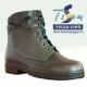 Tisza Shoe Manufacturing Ltd. - Pictures