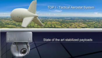 Top I Vision Ltd. - Pictures