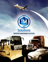 TM Solutions S.A.S. - Pictures