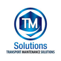TM Solutions S.A.S. - Logo