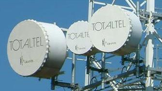 Totaltel Telecom Techniques Ltd. - Pictures