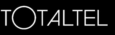 Totaltel Telecom Techniques Ltd. - Logo