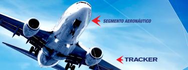 Tracker Industria e Engenharia Ltda.  - Pictures