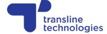 Transline Technologies Pvt. Ltd. - Logo