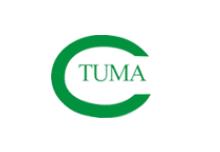 Tuma UAB JSC - Logo