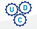 UDC - Utilities Development Co. W.L.L. - Pictures