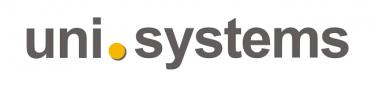 Uni Systems S.A. - Logo