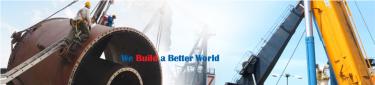 United Gulf Construction Co. - شركة الخليج المتحدة للانشاء- جاسم محمد العيسى و شركاؤه - Pictures
