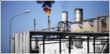 United Oil Projects - الشركة المتحدة للمشروعات النفطية - Pictures