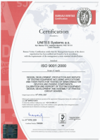Unites Systems a.s. - Pictures 3