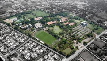 Universidad de San Buenaventura - Pictures