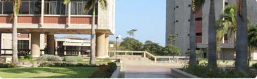 Universidad del Atlantico - Pictures