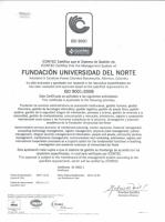 Universidad del Norte - Pictures 3