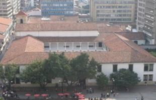 Universidad del Rosario - Pictures