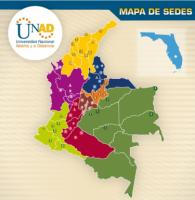 Universidad Nacional Abierta y a Distancia - UNAD - Pictures