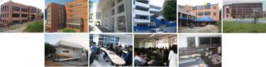 Universidad Nacional Abierta y a Distancia - UNAD - Pictures 2