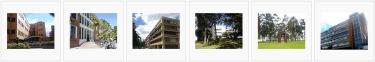 Universidad Nacional de Colombia - Pictures