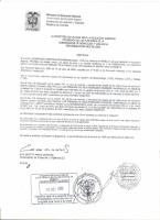 Universidad Pontificia Bolivariana (UPB) - Pictures 3
