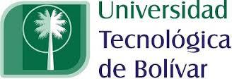 Universidad Tecnologica de Bolivar - Logo