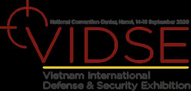 VIDSE 2020, 14-16 September, Hanoi, Vietnam - Κεντρική Εικόνα