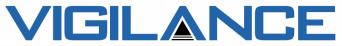 Vigilance B.V. - Logo