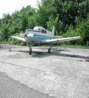 "Vinnytsia Aviation Factory ""ViAZ""  - Pictures 2"