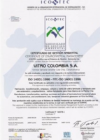Vitro Colombia S.A.S. - Pictures 4