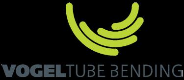 Vogel Tube Bending B.V.  - Logo