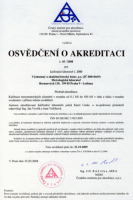 Vyzkumny a zkusebni letecky ustav a.s. (VZLU) - Pictures 4