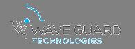 Wave Guard Technologies Ltd. - Logo