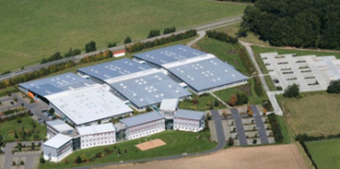 WITTENSTEIN motion control GmbH - Pictures