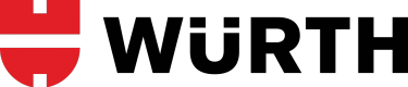 Wurth Szerelestechnika Kft. - Logo