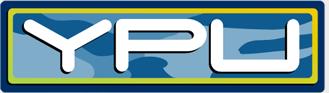 YPU Israel - Logo