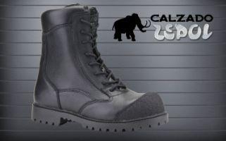 Calzado Zepol - Pictures 2