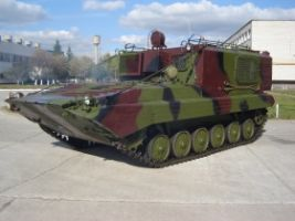 Zhytomyr Armoured Plant - Pictures 2