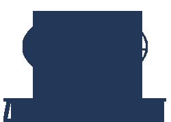 Zorya-Mashproekt - Logo