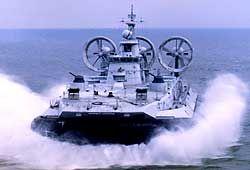 Almaz Shipbuilding Company OJSC - Pictures