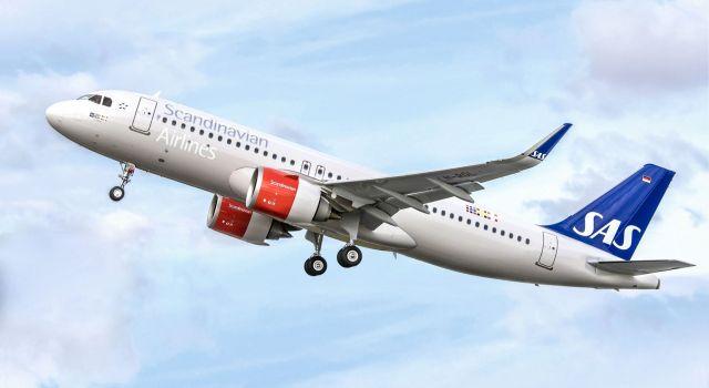 a320neo-sas_airbus