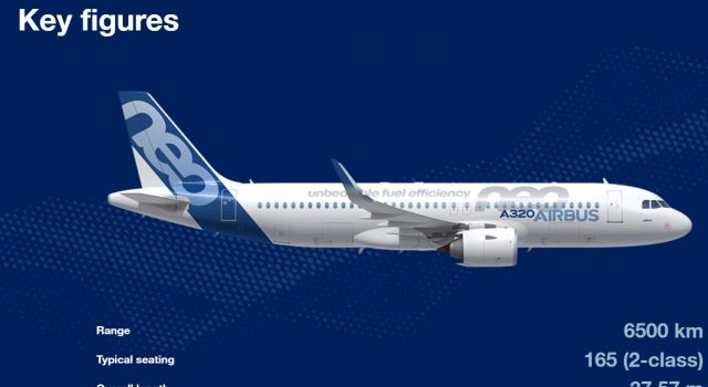 a320neo_generic_airbus