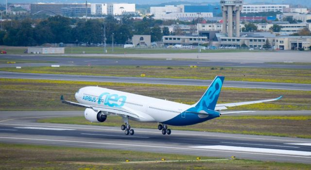 a330neo-landing