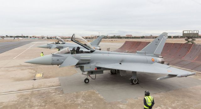 airbus_delivers_latest_standard_eurofighter_to_spanish_air_force
