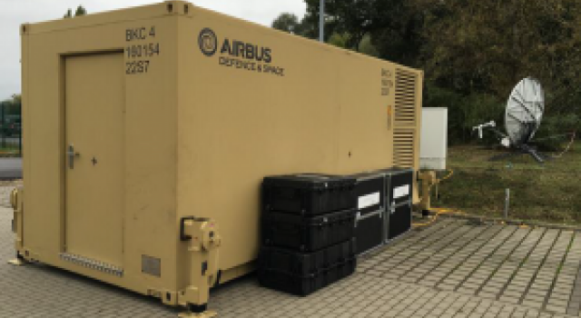 airbus_logistic_support_germany
