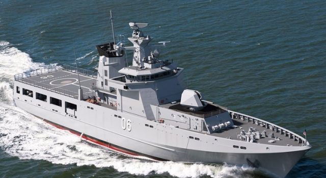 an_offshore_patrol_vessel_designed_by_lurssen