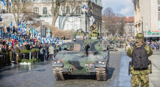 bae_systems_and_milrem_lcm_sign_maintenance_support_contract_for_estonian_cv90s