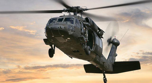 Patria received a follow-on order for Black Hawk maintenance in Sweden - Κεντρική Εικόνα