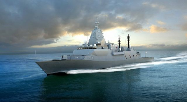 bae_systems_selected_as_preferred_tenderer_to_deliver_australias_sea_5000_future_frigates