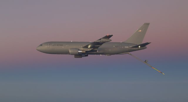 boeing_awarded_2.9_billion_for_fourth_kc-46a_tanker_production_lot