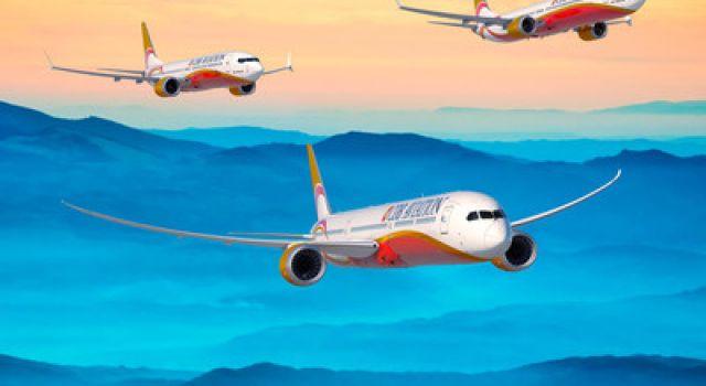 boeing_cdb_aviation_order_finalized