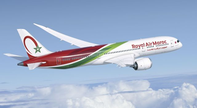 boeing_delivers_first_787-9_dreamliner_for_royal_air_maroc